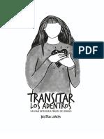 Transitar-los-adentros-_-Beatriz-Larepa-2020.pdf.pdf
