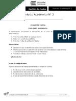 GESTION DE COSTOS (5)