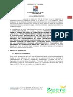 2. ANALISIS DEL SECTOR (1).docx