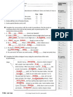 docslide.us_quiz-de-ingles-unidad-1-2-y-3-cambridge-touchstone-nivel-4-contestado.pdf