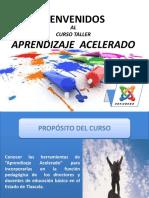 A_Acelerado_GP.pdf