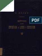 metodo para leer y escribir.pdf