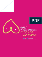 0000000692cnt-33-guia-para-entender_CM.pdf