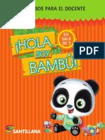 Bambu 5 Inicial Docente_dig.pdf