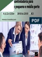 APOSTILA-MÓDULO-CONTROLADORIA-FINANCEIRA