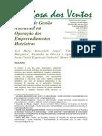 Gestão Ambiental em Hotéis _RevistRosa dosVentos_Jan2015.pdf