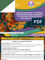 PROCESO EVALUATIVO.pdf