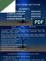 PPT (Perumusan Teori Akuntansi).ppt
