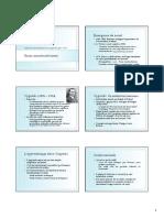 Apprentissage9.pdf