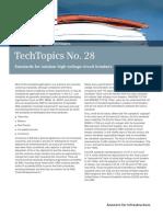 ANSI_MV_TechTopics28_EN.pdf
