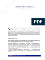 11. REFLEXIONES ADQUISICION GRAMATICA MARTA  BARALO pdf.pdf