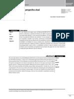 v47n6a07.pdf