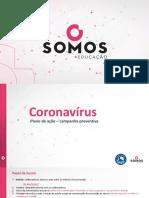 SOMOS - Coronavirus_CartilhaAnglo.pdf