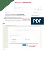 Guia para entrar a la videoconferencia nuevo (1).pdf