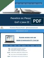 padroes_projeto