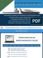AULA5_FERRAMENTAS_SERVIDORES_FRAMEWORKS.pdf