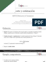 07_estimacion.pdf