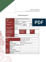Programacion_Comp_G2.pdf