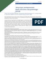 Wytyczne ESC dotyczące postępowaniaw chorobach układu sercowo-naczyniowego podczas ciąży 2018.pdf