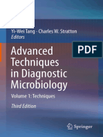 advanced-techniques-in-diagnostic-microbiology-2018.pdf