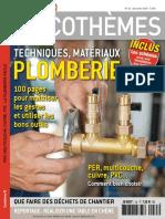 Magazine EMETSYS D SEMEHTOCIRB N.35 - Decembre 2018.pdf