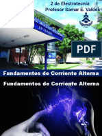 1-FUNDAMENTOS DE CORRIENTE ERNA actualizado