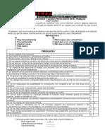 IVAPT-PANDO_22[1].doc