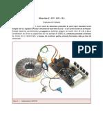 Alimentator 0 – 30 V  la 0,05 – 10 A.pdf