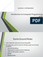 Lecture_1 Introduction.ppt