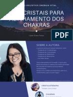 OS_7_CRISTAIS_PARA_ALINHAMENTO_DOS_CHAKRAS