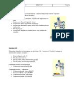 grafcet exercice 1 et 2.pdf