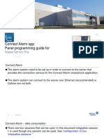 Connect-Alarm-Panel-Programming--PowerSeries-Pro_30002600.pdf