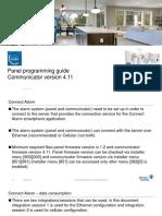 Connect-Alarm-Panel-Programming-Communicator-V4.11_30002599.pdf
