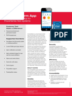 DSC_ConnectAlarm-App_ds_lt_en.pdf