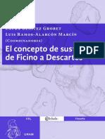 Benitez-Ramos_Concepto_Ficino-Descartes_Interactivo