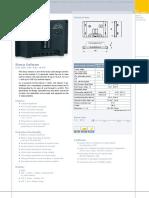 Steca+Solsum+productdatasheet+EN.pdf