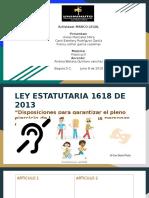 ACTIVIDAD_ MARCO LEGAL.pptx