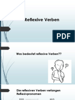 reflexive (1)