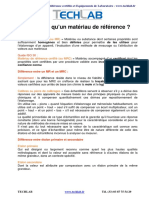 DefinitionMR.pdf