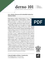 819_libro.pdf