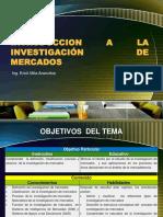 Investigación de Mercados - Tema 1.pdf