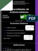 Generalidades de Antimicrobianos - Preparaduria.pdf