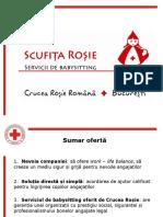 Prezentare-servicii-Scufita-Rosie-pentru-companii.pdf