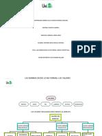 filosofia juridica act. II 27 marzo 2020.doc