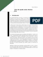 175660-411657-1-PB.pdf