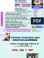 02_LAMINAS_CHARLA_DE_RT_2020_CCPEF.pdf