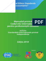 Codul-etic-pentru-profesionistii-contabili-international