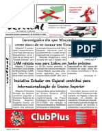 4.454VT.pdf