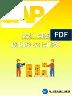 TREINAMENTO MIGO vs MIRO  asd.pdf