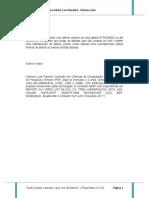 alterando-asdvalores-de-uma-tabelaz-ou-standard.pdf